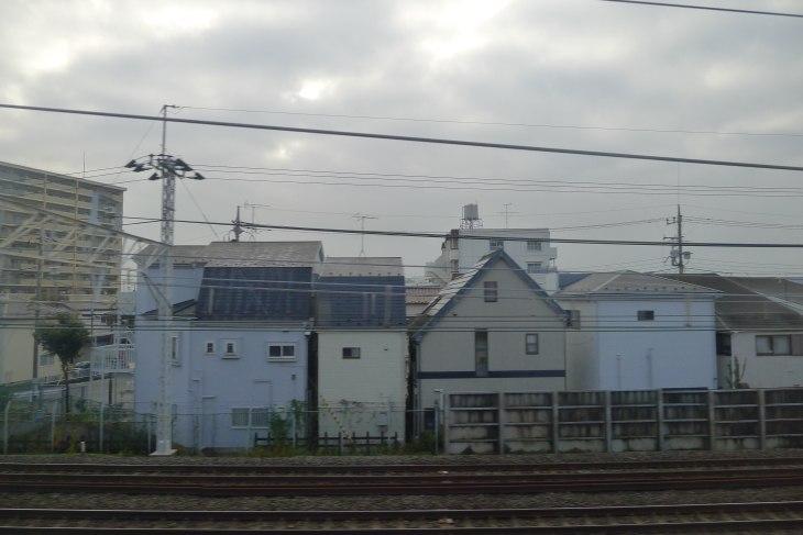l1200593-2